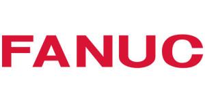 _0001_Fanuc-Logo-EPS-vector-image